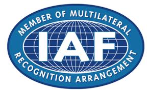 International Accreditation Foundation