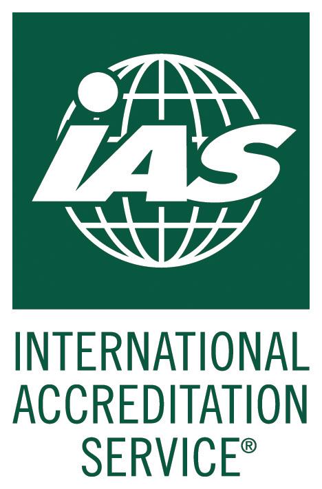 International Accreditation Service, INC