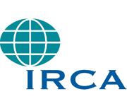 International Register of Certificated Auditors